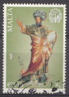 Malte 2008 Mi.nr.1569 Jahr Des Hl.Apostels Paulus  Oblitérés / Used / Gestempeld - Malta