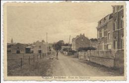 (D14 - 136 - ) Anthisnes - Route Des Steppennes - Anthisnes