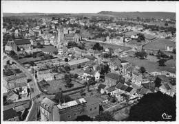 (D14 - 147 - ) Anthisnes - Vue Aérienne - Panorama - Anthisnes
