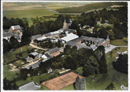 (D14 - 167 - ) Seny - Vue Aérienne - Panorama - Tinlot