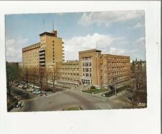 98060 Charleroi  Medico Chirurgical - Charleroi