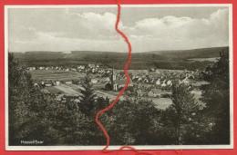 Hassel Saar , St. Ingbert - Saarpfalz-Kreis