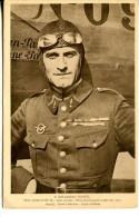 Commandant  Jean RIGNOT  Un Des Grands Pilotes Du BREGUET XIX - Airmen, Fliers
