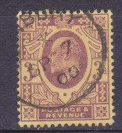 UK, Eward VII, 111° (1523/71) - 1902-1951 (Re)