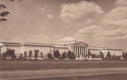 National Gallery Of Art Museum Washington DC 1943 - Museos