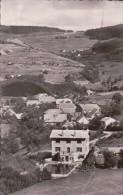 Cpsm67 Bellefosse Piscine Deetien, Prop SCBS - Autres Communes