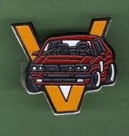VOLKSWAGEN *** GOLF *** V *** (1092) - Volkswagen