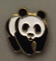 ANIMAUX PANDA - Animali