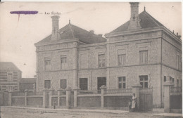 52   Chamouilley - France