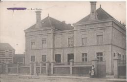52   Chamouilley - Other Municipalities