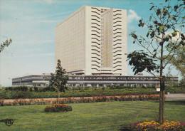 CPSM CAEN CENTRE HOSPITALIER UNIVERSITAIRE COTE DE NACRE - Caen