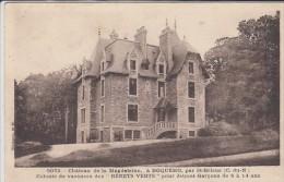 Côtes D´ Armor Boqueho Prés De Saint Brieuc - Autres Communes
