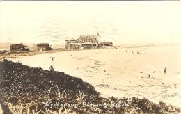 Weekapaug  Bathing  Beach - Non Classés