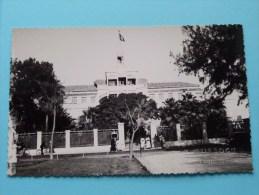 Senegal - Anno 19?? ( Colonial Photo E. SURSOCK  Saint Louis - Voir/zie Foto´s Voor Details ) !! - Sénégal