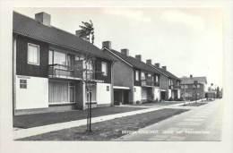 Berkel-Enschot Jacob Van Ruysdaellaan 1971 - Nederland