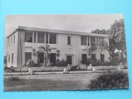 CONAKRY Chambre De Commerce - Anno 19?? ( ROLY - Voir/zie Foto´s Voor Details ) !! - Sénégal