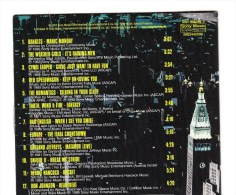 2 CD- Hits Und Tenöre - Hit-Compilations