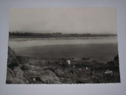 Lot 435 -   Dept 56 -   Arzon Port Navalo   Plage De Kerjouanno - Arzon