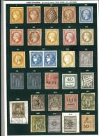 Magazine De Vente Sur Offres Cérés Philatélie De Juin 2002 - Magazines: Abonnements