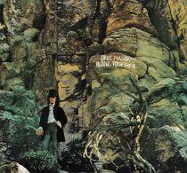 * LP *  DAVE MASON - ALONE TOGETHER (Holland 1970) - Disco, Pop