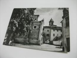 SOMANO L'ARCO - Cuneo