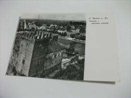 S. MARTINO IN RIO TORRAZZO E PANORAMA PARZIALE - Reggio Nell'Emilia