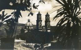 Mexique - Taxco Gro - Mexique