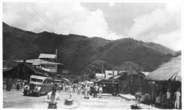Mexique -  Tamazunchale - Carretera De Mexico à Laredo - Mexique