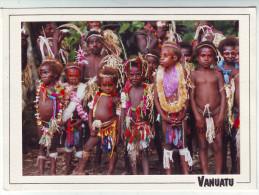 Photo VANUATU - Vanuatu