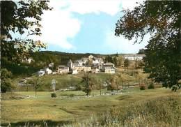 Réf : T 15 - 3871  :   GRANDRIEU - Gandrieux Saint Amans