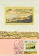 THE EARLY YEARS 1988 SYDNEY NSW 2000   MAXIMUN (max0020) - Organizations