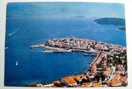 Kt 687 / Korcula - Croacia