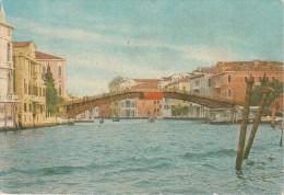4784.   Venezia - Canal Grande - 1967 - Venezia (Venice)