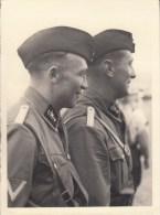 NSKK M 79 1936 - Briefe U. Dokumente