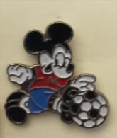 DISNEY MICKEY - Disney