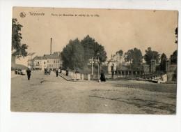 7114 TERMONDE - Denderleeuw