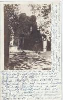 1902 PORTICI Napoli - Portici