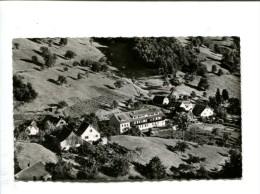 CP-  WASSERBOURG (68)COLONIE DE VACANCES - France