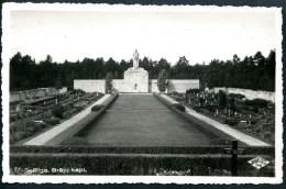 Riga, Braju Kapi, National-Denkmal, Helden-Gräber,Bruderfriedhof,Friedhof, - Lettland