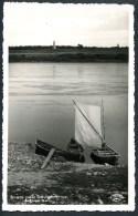 Naves Salu, Skats Pari Daugawa,Ikskile, Uexküll. Toteninsel, - Lettland