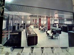 CARABINIERI CENTRO ELABORAZIONE DATI E COMPUTER N1975   FC6977 - Polizia – Gendarmeria