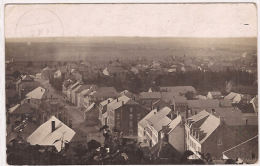 BEAURAING CARTE PHOTO ALLEMANDE 1918 Re946 - Beauraing