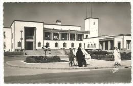 Maroc, Mogador, L Hotel Des Iles  (bon Etat) - Altri