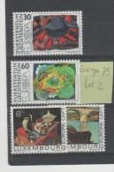 Europa 1975 - Neufs LUXE ** - Lot 2 - Briefmarken