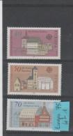 Europa 1978- Neufs LUXE ** - Lot 1 - Briefmarken