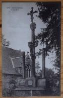 29 : Trégourez - Le Calvaire - (n°5034) - Otros Municipios