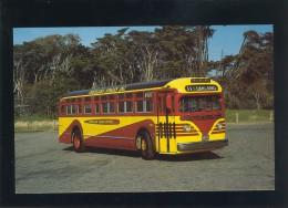 BUS PC#06 - Buses & Coaches