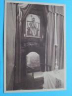 Eglise UKRAINIENNE Byzantino-slave De S. Vladimir Le Trône Du Prêt ( Thill ) Anno 19?? ( Voir/zie Foto Voor Details ) !! - België