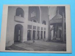 Heilig Hart Basiliek Du Sacré-Coeur ( Wauters/Kempeneers ) Anno 1948 ( Voir/zie Foto Voor Details ) !! - België