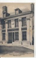 Pithiviers, Banque Pouilloux Lafont Freres Et Jay - Pithiviers